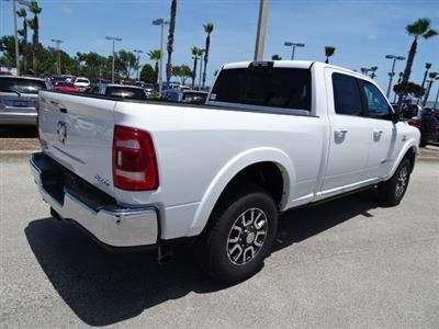2019 Ram 3500 Crew Cab 4x4,  Pickup #R19578 - photo 6