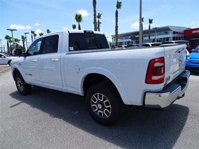 2019 Ram 3500 Crew Cab 4x4,  Pickup #R19578 - photo 2