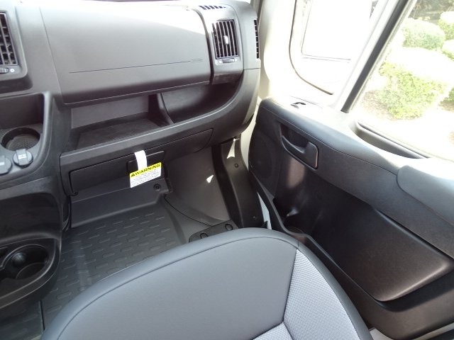 2019 ProMaster 2500 High Roof FWD,  Empty Cargo Van #R19582 - photo 14