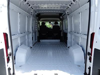 2019 ProMaster 2500 High Roof FWD,  Empty Cargo Van #R19582 - photo 2