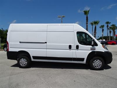 2019 ProMaster 2500 High Roof FWD,  Empty Cargo Van #R19582 - photo 4