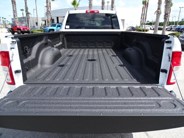 2019 Ram 2500 Crew Cab 4x4,  Pickup #R19587 - photo 12
