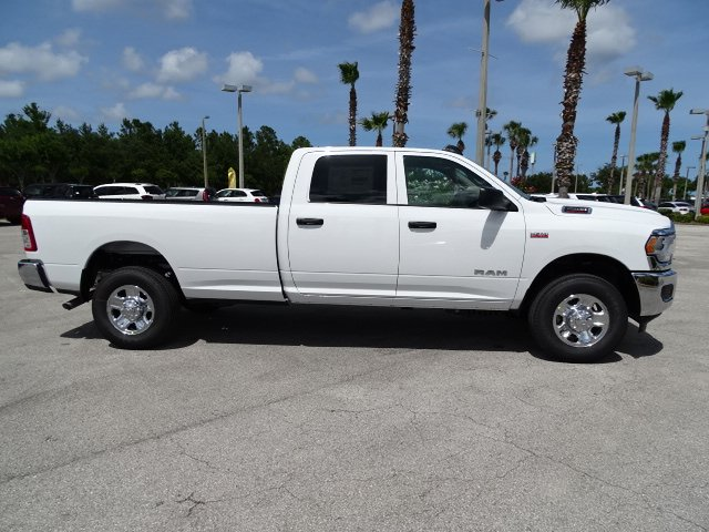 2019 Ram 2500 Crew Cab 4x4,  Pickup #R19587 - photo 4
