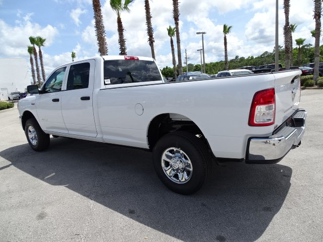 2019 Ram 2500 Crew Cab 4x4,  Pickup #R19587 - photo 2