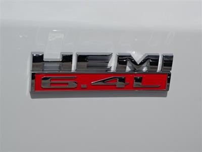 2019 Ram 2500 Crew Cab 4x4,  Pickup #R19587 - photo 11