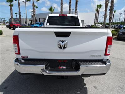 2019 Ram 2500 Crew Cab 4x4,  Pickup #R19587 - photo 6