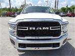 2019 Ram 2500 Crew Cab 4x4,  Pickup #R19587 - photo 7
