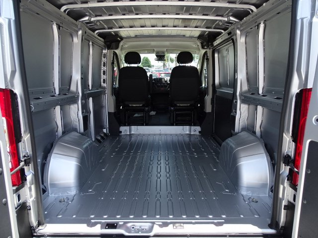 2019 ProMaster 1500 Standard Roof FWD,  Empty Cargo Van #R19591 - photo 1