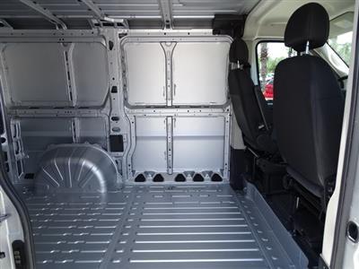 2019 ProMaster 1500 Standard Roof FWD,  Empty Cargo Van #R19591 - photo 13