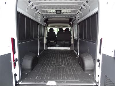 2019 ProMaster 2500 High Roof FWD,  Empty Cargo Van #R19597 - photo 3