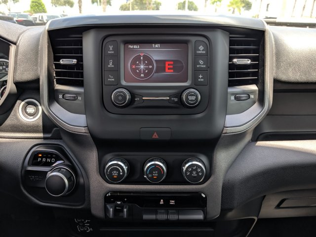 2019 Ram 2500 Crew Cab 4x2,  Pickup #R19608 - photo 17