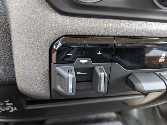 2019 Ram 2500 Crew Cab 4x2,  Pickup #R19608 - photo 19