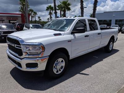 2019 Ram 2500 Crew Cab 4x2,  Pickup #R19608 - photo 1
