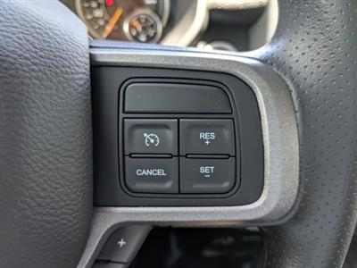 2019 Ram 2500 Crew Cab 4x2,  Pickup #R19608 - photo 23