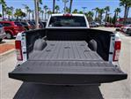 2019 Ram 2500 Crew Cab 4x2,  Pickup #R19608 - photo 12