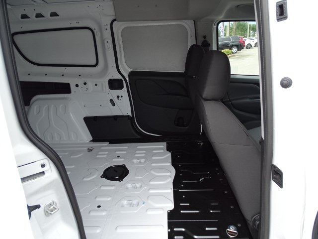 2019 ProMaster City FWD,  Empty Cargo Van #R19611 - photo 13