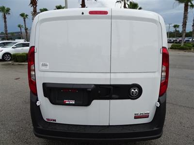2019 ProMaster City FWD,  Empty Cargo Van #R19611 - photo 5