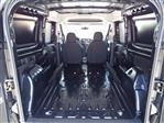 2019 ProMaster City FWD,  Empty Cargo Van #R19612 - photo 1
