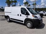 2019 ProMaster 1500 Standard Roof FWD,  Empty Cargo Van #R19626 - photo 1