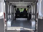 2019 ProMaster 1500 Standard Roof FWD,  Empty Cargo Van #R19655 - photo 1