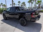 2019 Ram 2500 Crew Cab 4x4,  Pickup #R19665 - photo 1