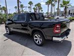 2019 Ram 1500 Crew Cab 4x4,  Pickup #R19704 - photo 1