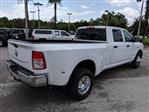 2019 Ram 3500 Crew Cab DRW 4x2,  Pickup #R19713 - photo 1
