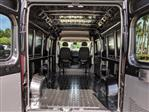 2019 ProMaster 2500 High Roof FWD,  Empty Cargo Van #R19767 - photo 1