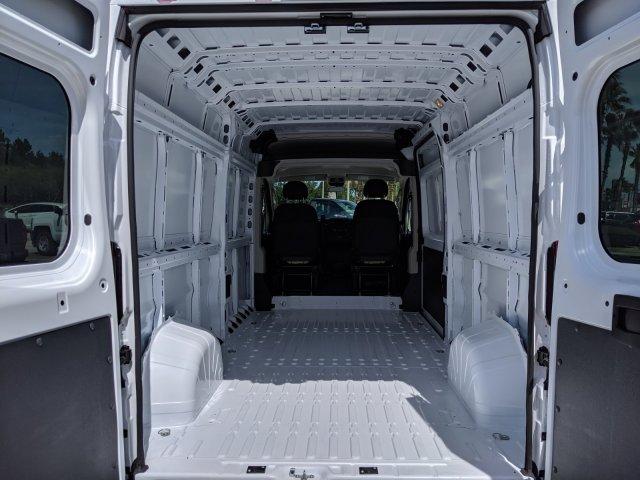 2019 ProMaster 2500 High Roof FWD,  Empty Cargo Van #R19768 - photo 1
