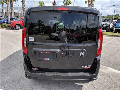 2019 ProMaster City FWD, Empty Cargo Van #R19776 - photo 6