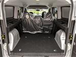 2020 ProMaster City FWD, Empty Cargo Van #R20074 - photo 1