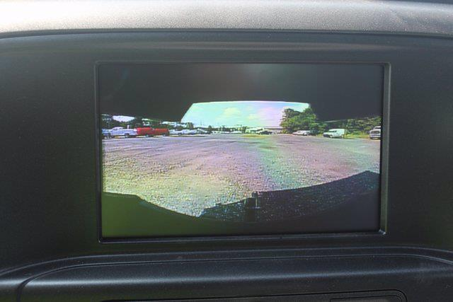 2020 Chevrolet Silverado 5500 Regular Cab DRW 4x4, Landscape Dump #20-2059 - photo 12