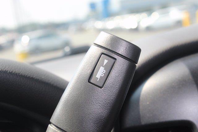 2020 Chevrolet Silverado 5500 Regular Cab DRW 4x4, Landscape Dump #20-2059 - photo 14
