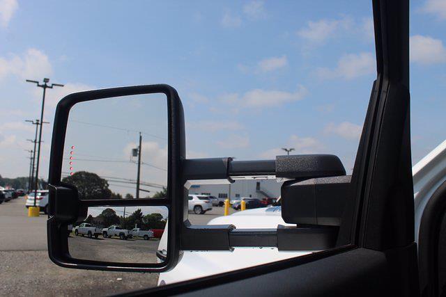 2020 Chevrolet Silverado 5500 Regular Cab DRW 4x4, Landscape Dump #20-2059 - photo 24