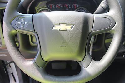 2020 Chevrolet Silverado 5500 Regular Cab DRW 4x4, Landscape Dump #20-2059 - photo 16