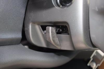 2020 Chevrolet Silverado 5500 Regular Cab DRW 4x4, Landscape Dump #20-2059 - photo 17