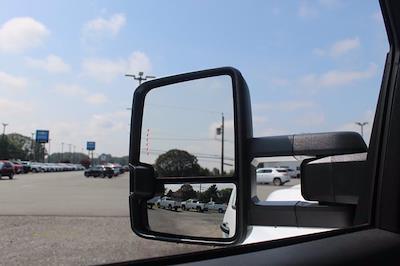 2020 Chevrolet Silverado 5500 Regular Cab DRW 4x4, Landscape Dump #20-2059 - photo 23