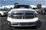 2017 Ram 1500 Crew Cab 4x4, Pickup #HS879018 - photo 4