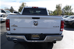 2017 Ram 1500 Crew Cab 4x4, Pickup #HS879018 - photo 3