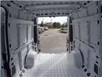 2018 ProMaster 2500 High Roof, Cargo Van #JE101129 - photo 1