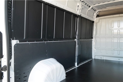 2018 ProMaster 2500 High Roof, Upfitted Van #JE101131 - photo 12