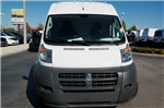 2018 ProMaster 2500 High Roof, Upfitted Van #JE101131 - photo 10