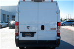 2018 ProMaster 2500 High Roof, Upfitted Van #JE101131 - photo 9