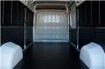 2018 ProMaster 2500 High Roof, Van Upfit #JE101131 - photo 1