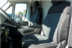 2018 ProMaster 2500 High Roof, Upfitted Van #JE101131 - photo 15