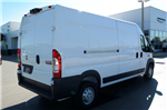 2018 ProMaster 2500 High Roof, Upfitted Van #JE101131 - photo 11