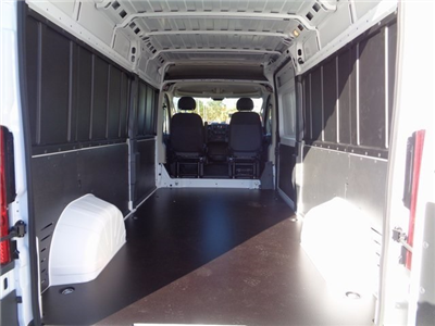 2018 ProMaster 2500 High Roof,  Empty Cargo Van #JE101132 - photo 2
