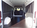 2018 ProMaster 2500 High Roof, Cargo Van #JE101132 - photo 1