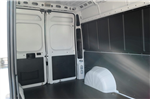 2018 ProMaster 2500 High Roof,  Empty Cargo Van #JE101132 - photo 9
