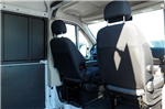 2018 ProMaster 2500 High Roof,  Empty Cargo Van #JE101132 - photo 10